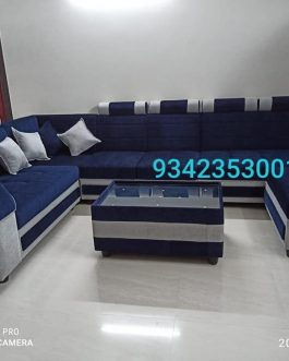 Best Furniture Livingroom Sofa Set