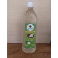 Saami Wood Pressed Coconut Oil
