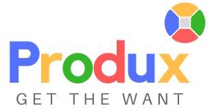 Produx-logo