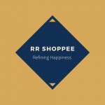 RR Shoppee