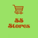 SS Stores